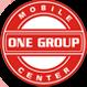 OneMobile Center - Flagship Samsung - Galaxy Note 9 / 10 / 10 / S10  Mỹ - Note 9 / 10  Hongkong
